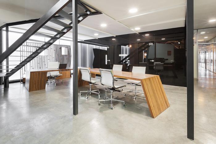nayada-office-design-3