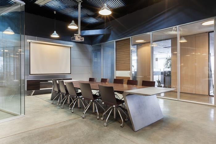 nayada-office-design-7