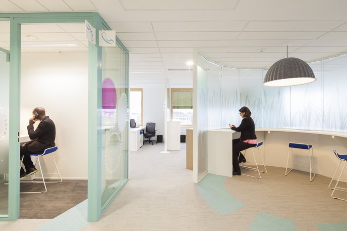 plaine-commune-habitat-office-design-1