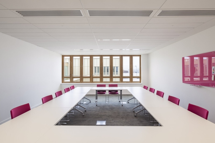 plaine-commune-habitat-office-design-9