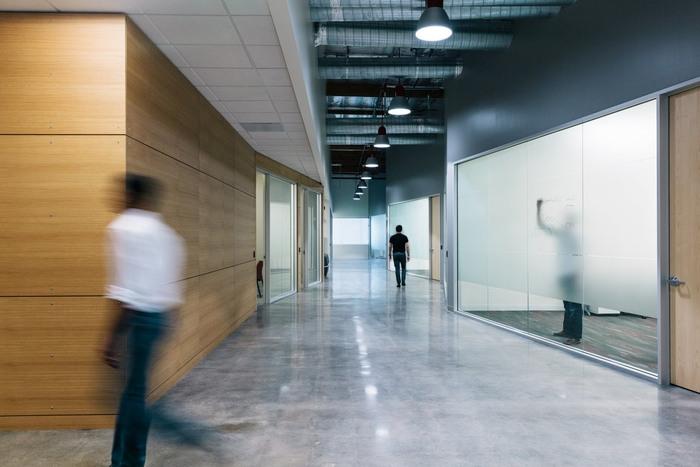 sk-telecom-office-design-5