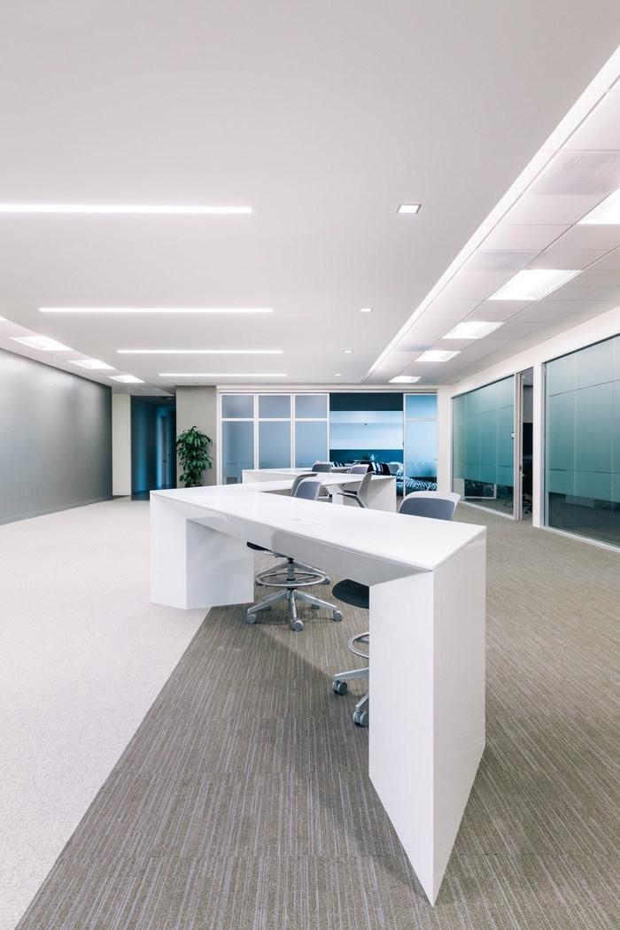 sk-telecom-office-design-6