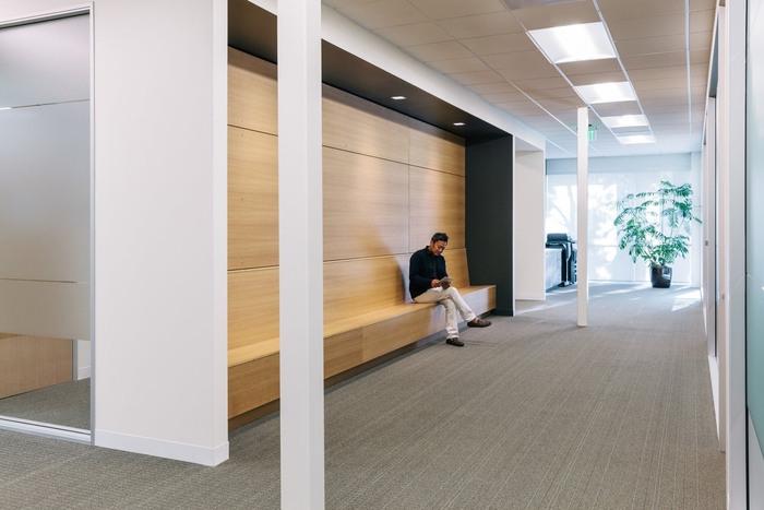 sk-telecom-office-design-9