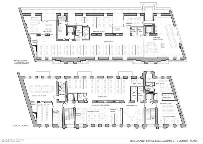 smallplan-Model-(1)