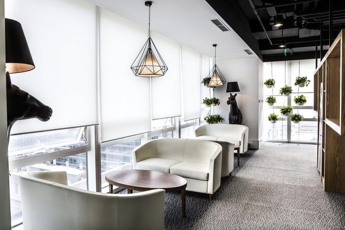 stella-mega-office-design-6