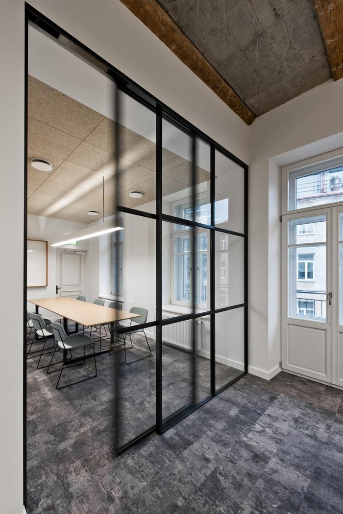 treatwell-office-design-6