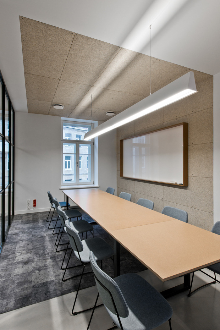 treatwell-office-design-7