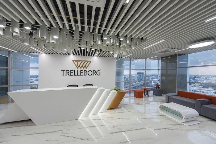 trelleborg-office-design-1