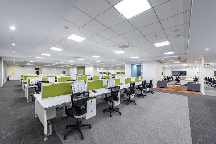 trelleborg-office-design-11
