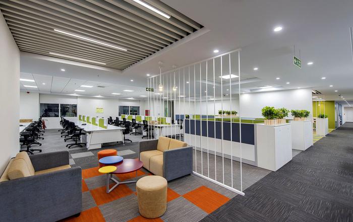 trelleborg-office-design-12