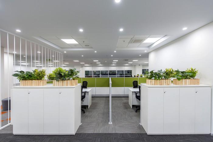 trelleborg-office-design-13