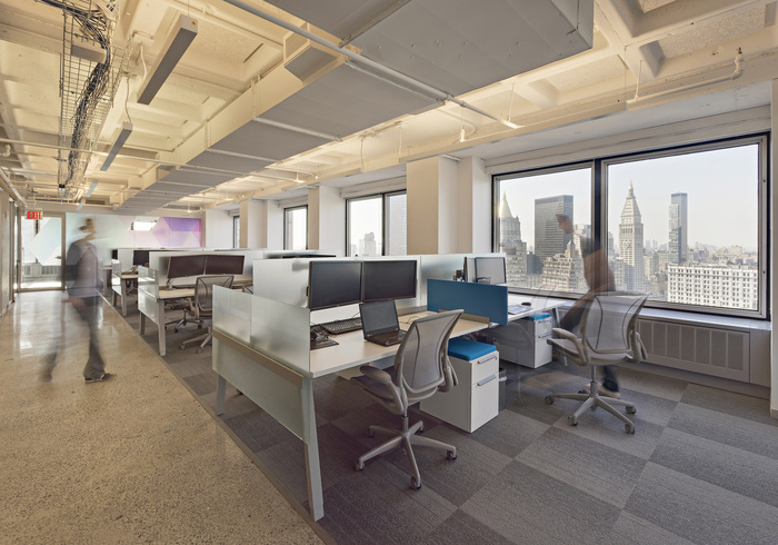 varonis-phase-1-office-design-1