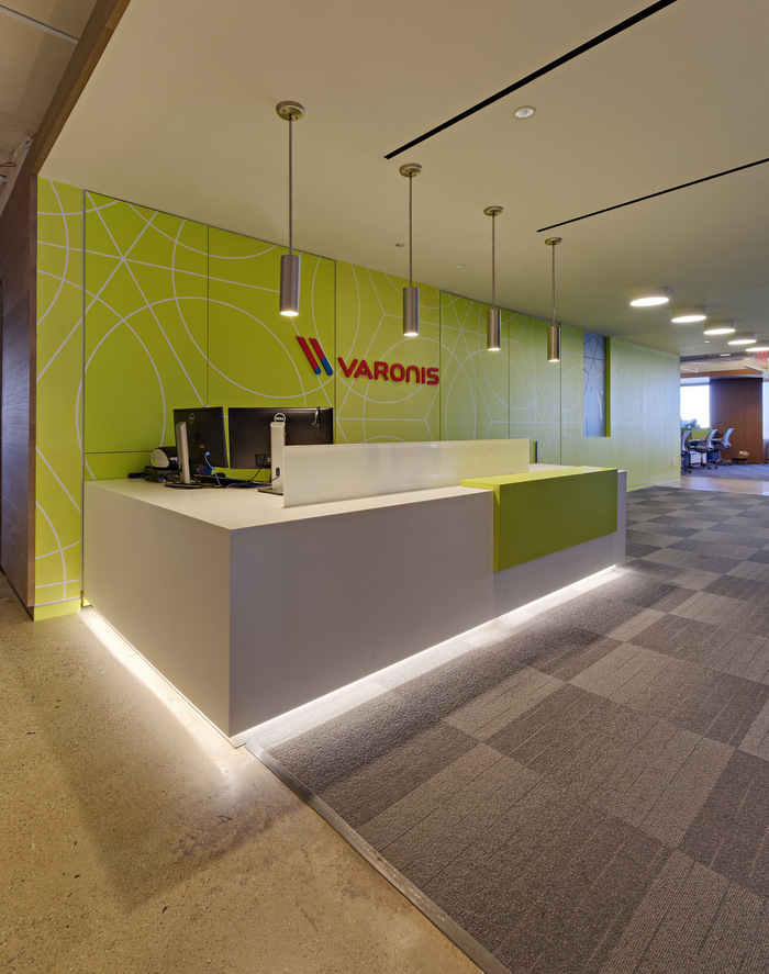 varonis-phase-1-office-design-11