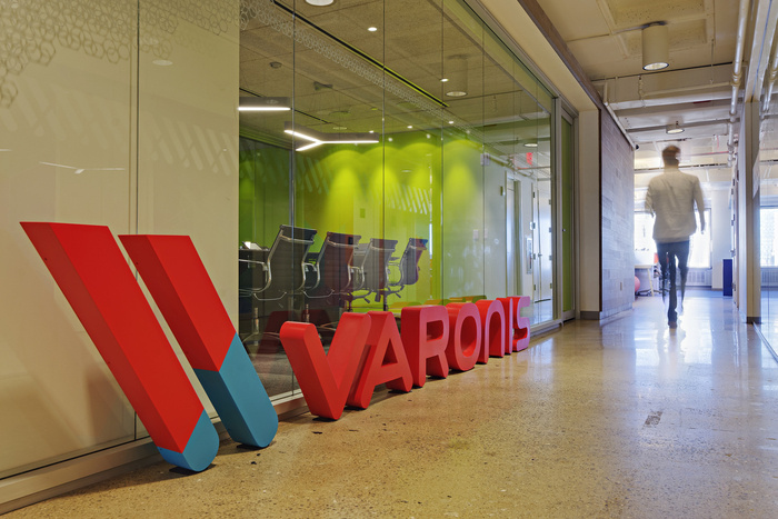 varonis-phase-1-office-design-14