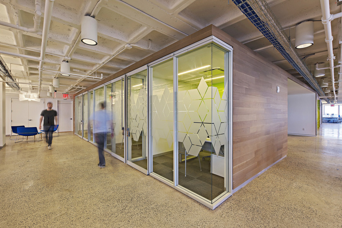 varonis-phase-1-office-design-3