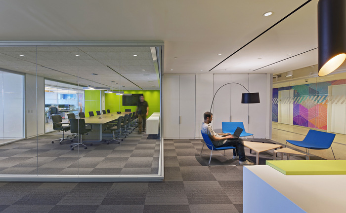 varonis-phase-1-office-design-4