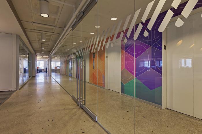 varonis-phase-1-office-design-5