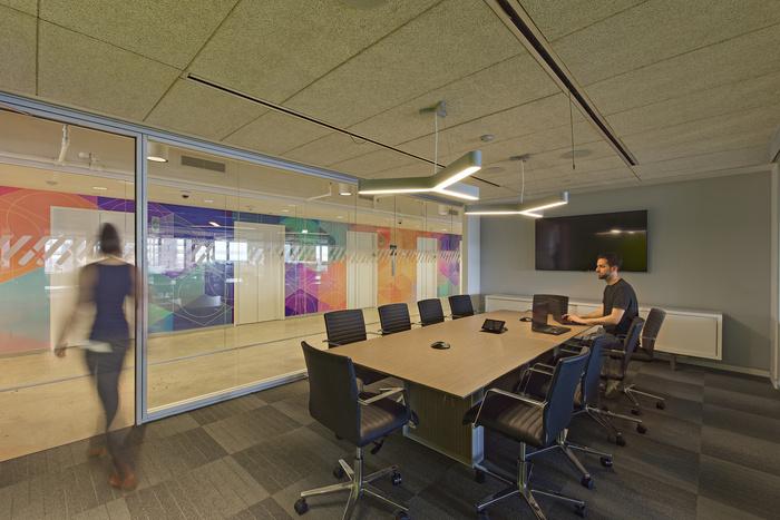 varonis-phase-1-office-design-9