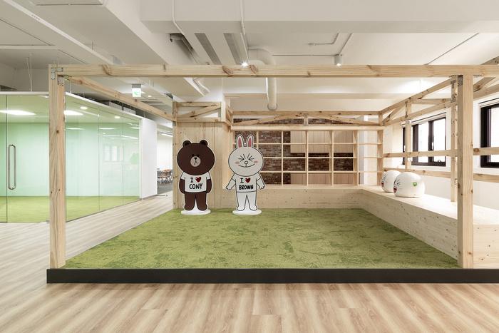LINE-office-design-1