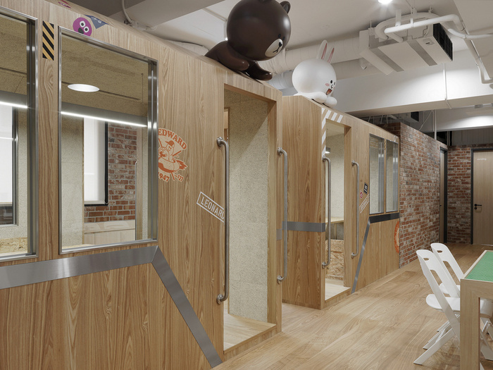 LINE-office-design-11