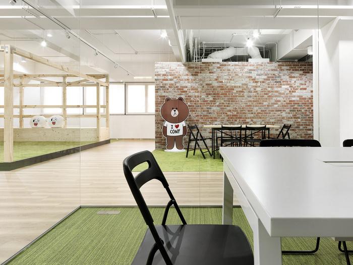LINE-office-design-2