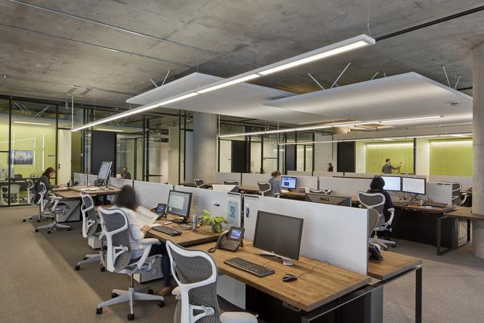 Neustar_SF 1.16 Work area