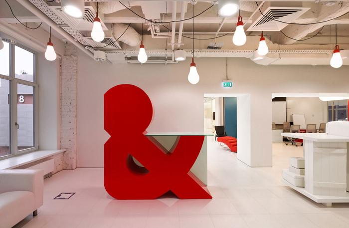 VOX_architects_Saatchi_and_Saatchi_3_08