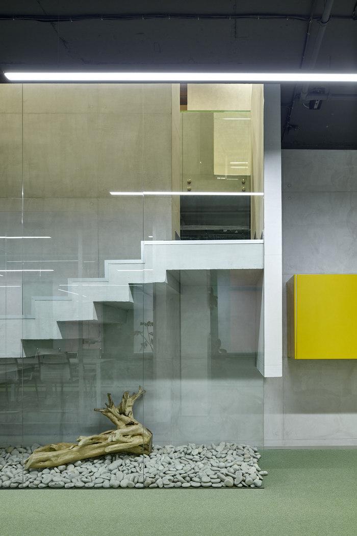 VOX_architects_alfa_stroy_office_07