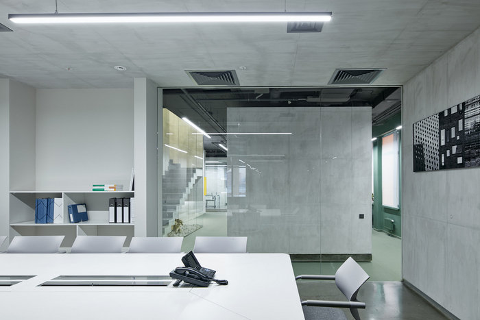 VOX_architects_alfa_stroy_office_16