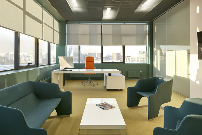 VOX_architects_alfa_stroy_office_18