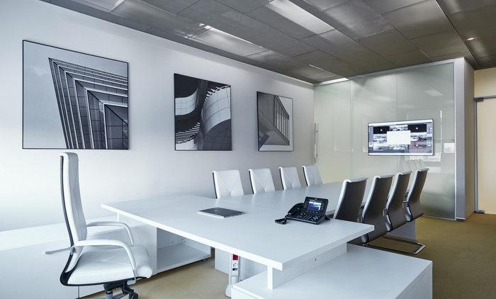 VOX_architects_alfa_stroy_office_21