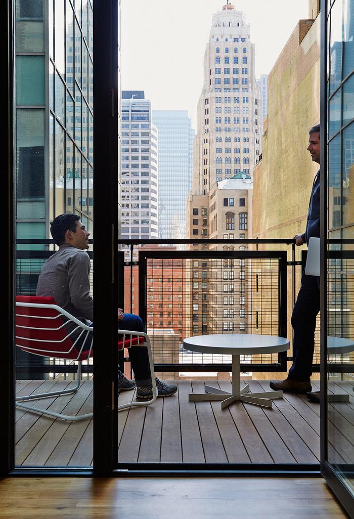avant-chicago-office-design-11