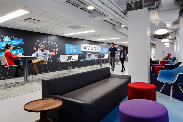 avant-chicago-office-design-12