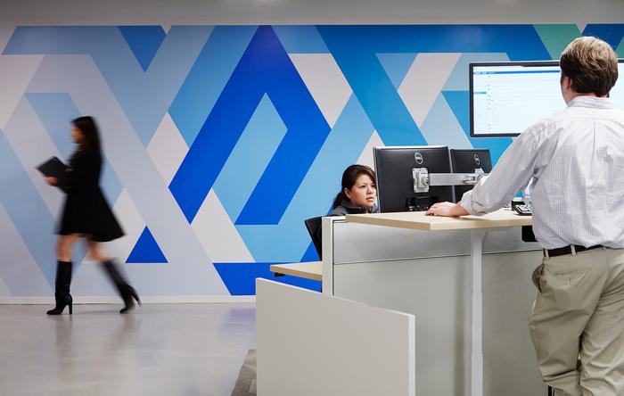 avant-chicago-office-design-15