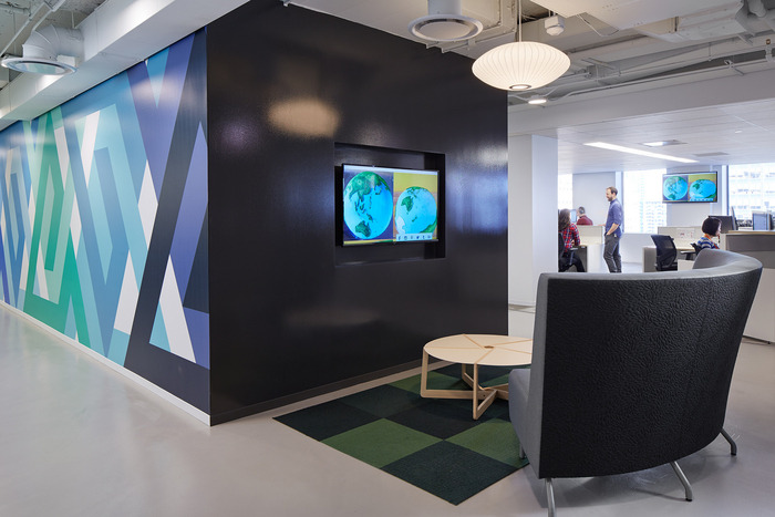 avant-chicago-office-design-17