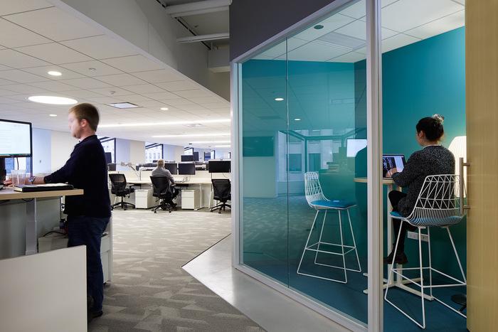 avant-chicago-office-design-18