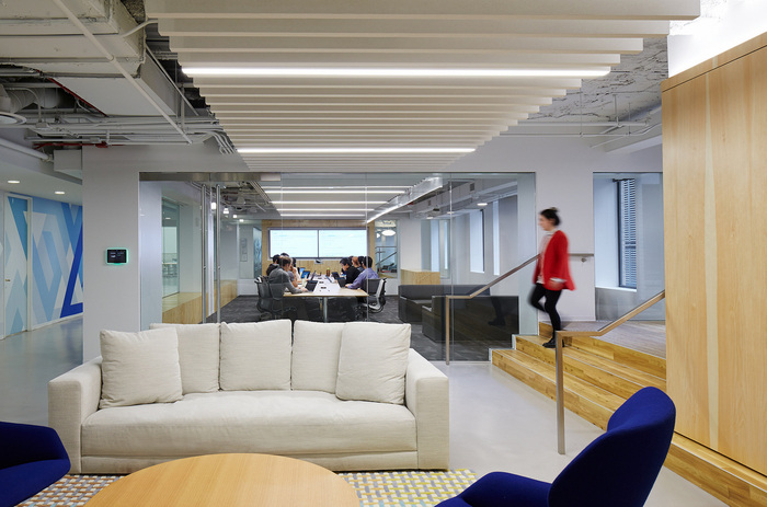 avant-chicago-office-design-3