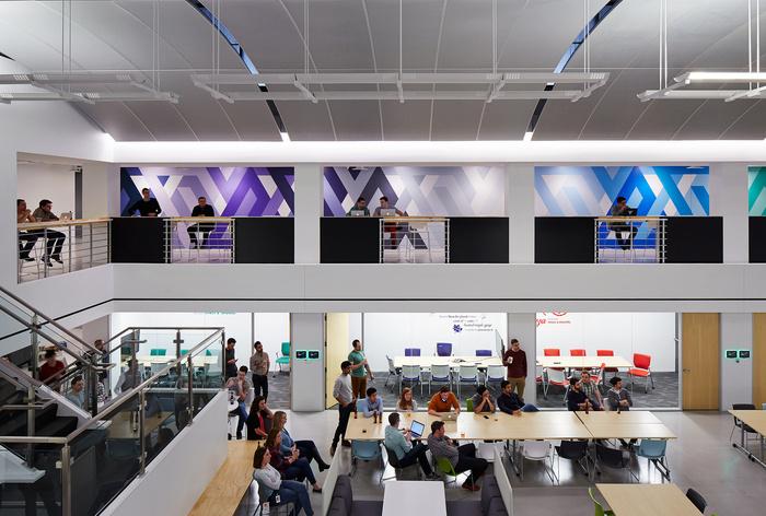 avant-chicago-office-design-6