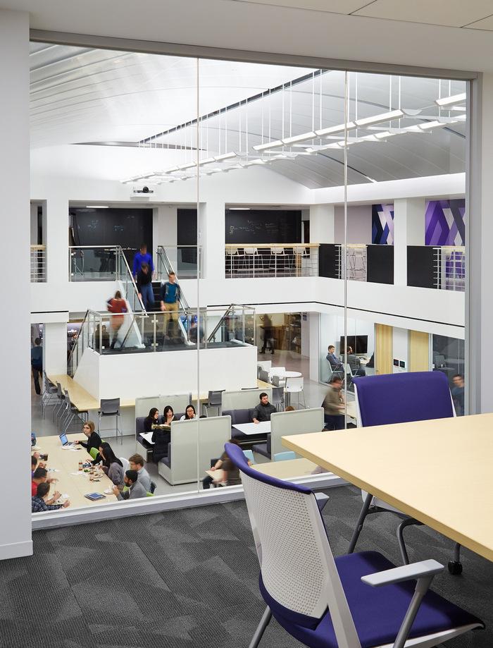 avant-chicago-office-design-9