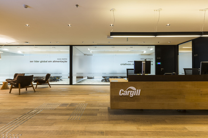 cargill-sao-paulo-office-design-1