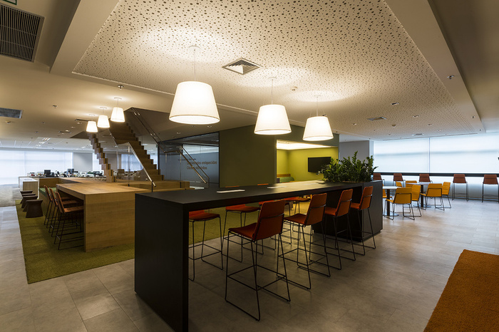cargill-sao-paulo-office-design-10