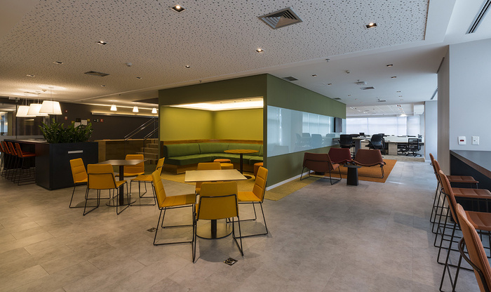 cargill-sao-paulo-office-design-12