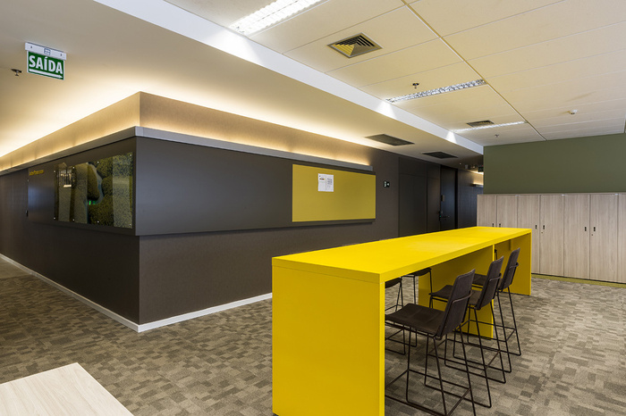 cargill-sao-paulo-office-design-15