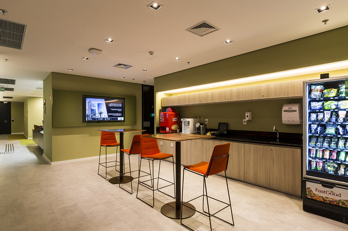 cargill-sao-paulo-office-design-16