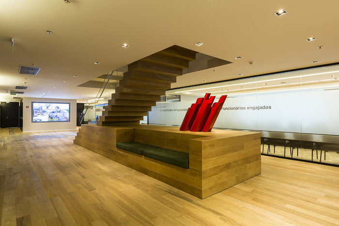 cargill-sao-paulo-office-design-2