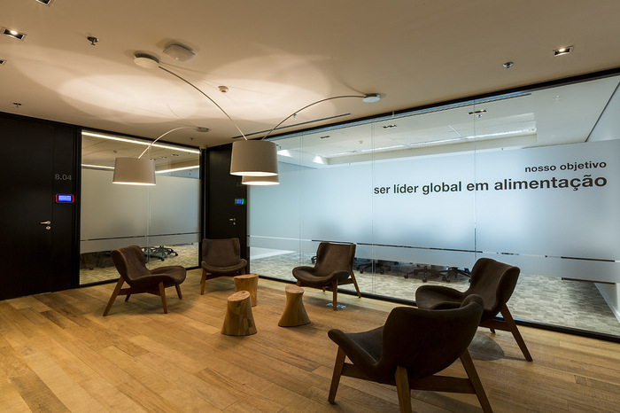 cargill-sao-paulo-office-design-5