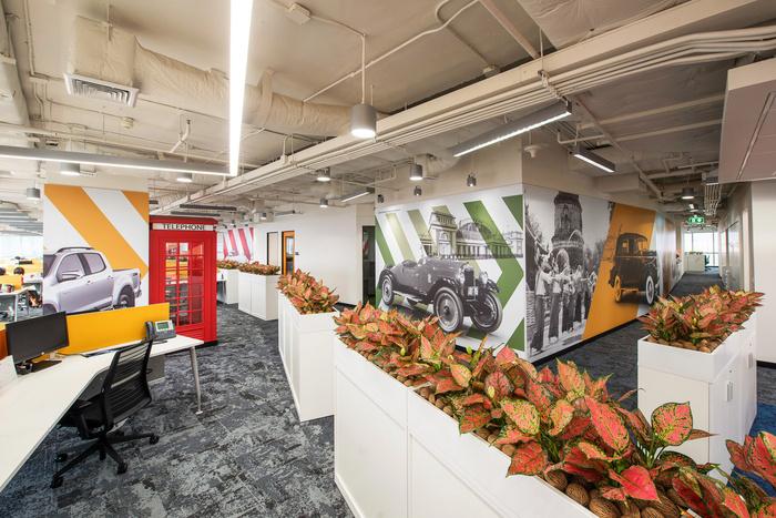 chevrolet-office-design-6