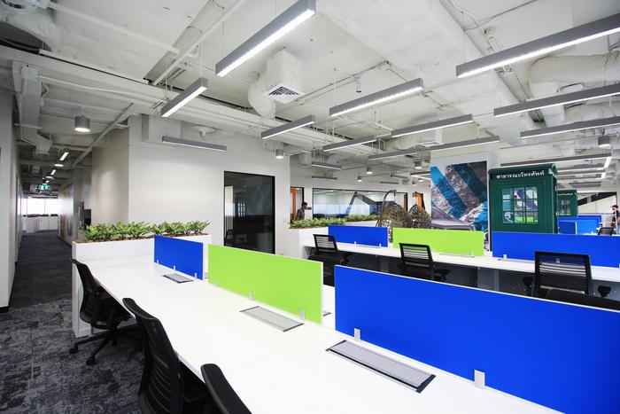chevrolet-office-design-7