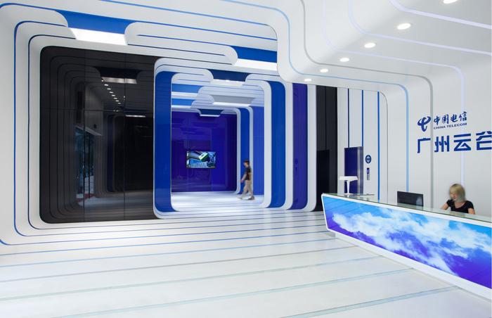 cloud-dcs-data-center-office-design-14