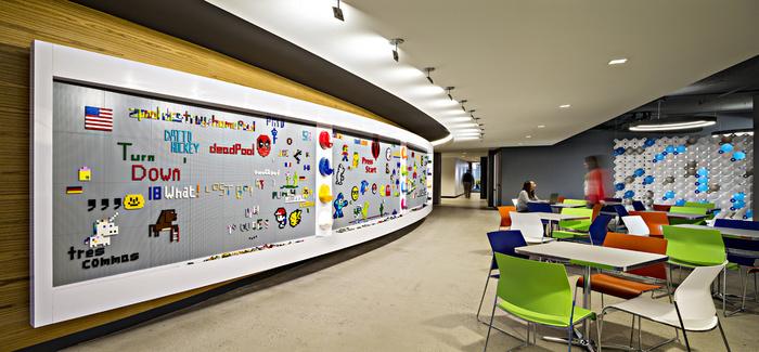 datto-office-design-5
